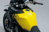 2018 V-Strom 650XT Learner Approved Gallery9