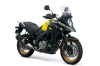 2018 V-Strom 650XT Learner Approved Gallery26