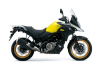 2018 V-Strom 650XT Learner Approved Gallery27