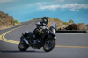 2018 V-Strom 650XT Learner Approved Gallery31