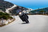 2018 V-Strom 650XT Learner Approved Gallery32